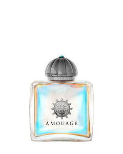 Amouage Portrayal EDP W - Niche Essence