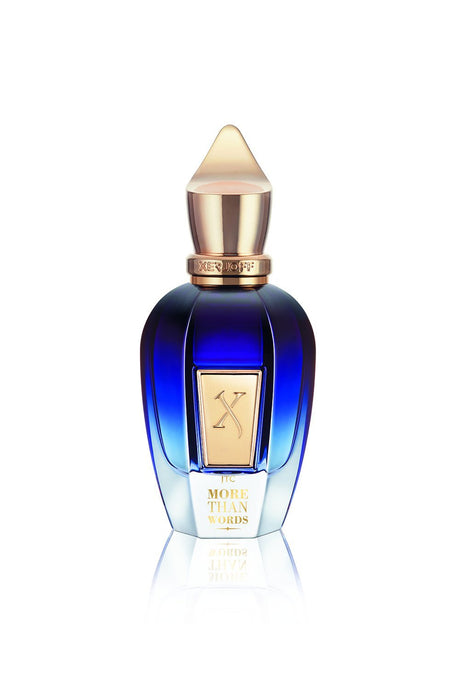 Xerjoff JTC More Than Words EDP