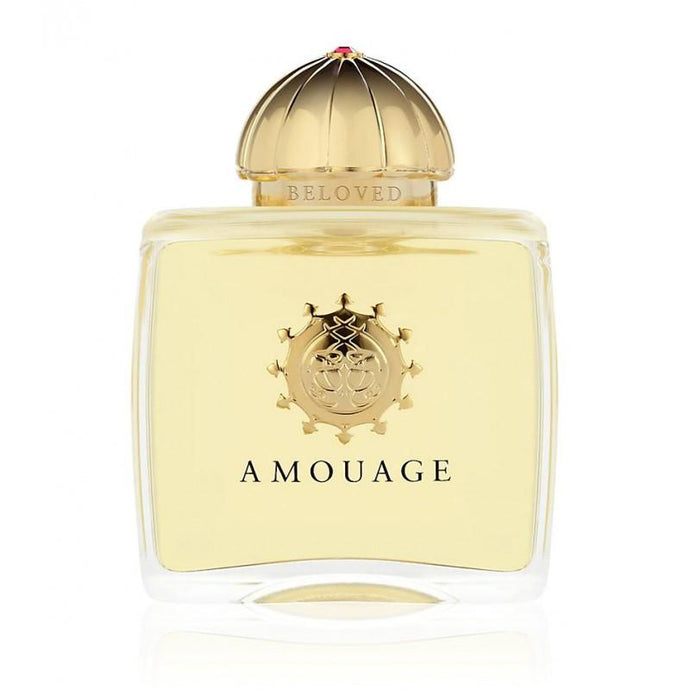 Amouage Beloved EDP W - Niche Essence
