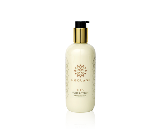Amouage Dia Body Lotion W 300ml - Niche Essence