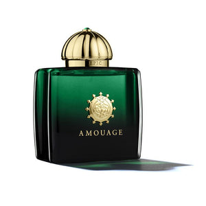 Amouage Epic EDP W - Niche Essence