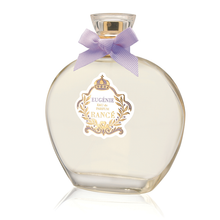 Rance 1795 Imperial Eugenie EDP W - Niche Essence