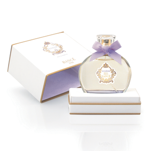 Rance 1795 Imperial Eugenie EDP W