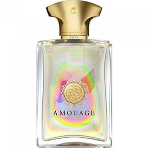 Amouage Fate EDP M - Niche Essence