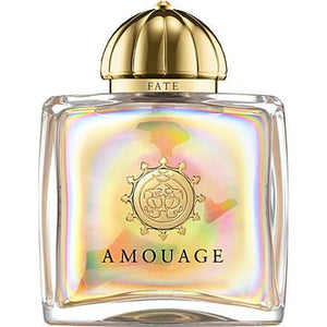Amouage Fate EDP W - Niche Essence