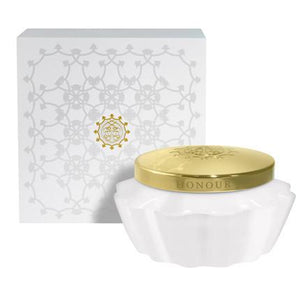 Amouage Honour Body Cream W 200ml - Niche Essence
