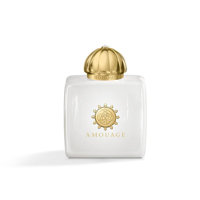 Amouage Honour EDP W - Niche Essence