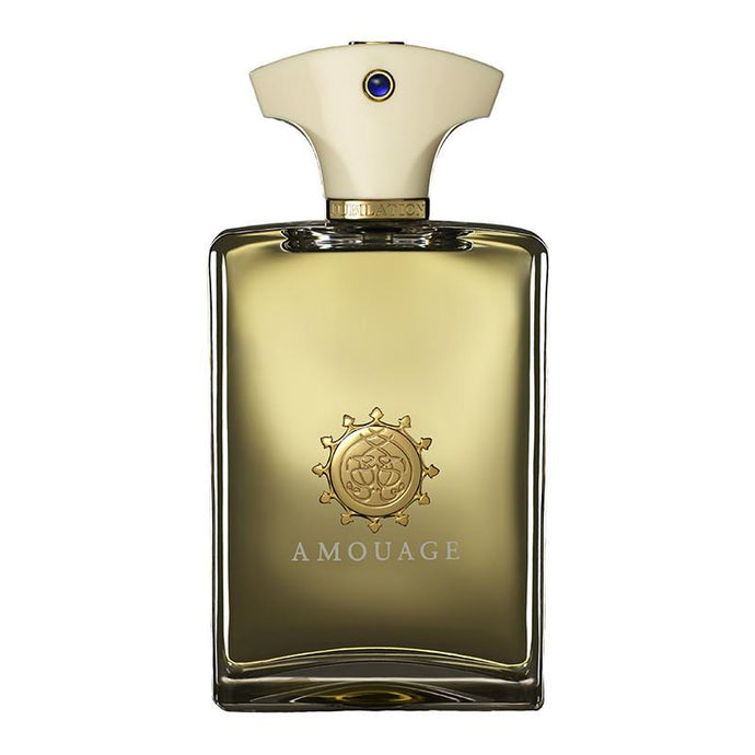 Amouage Jubilation XXV EDP M - Niche Essence