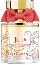 Teo Cabanel Julia EDT - Niche Essence