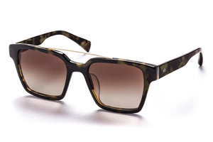 AM Eyewear Kingston