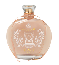 Rance 1795 Imperiale Laetitia EDP W