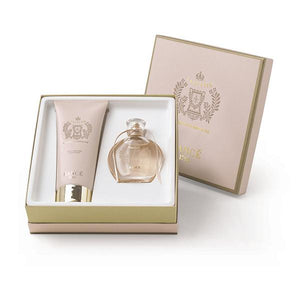 Rance 1795 Imperiale Laetitia Coffret W - Niche Essence