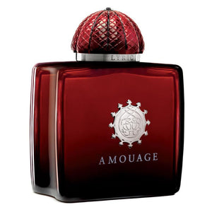 Amouage Lyric EDP W - Niche Essence