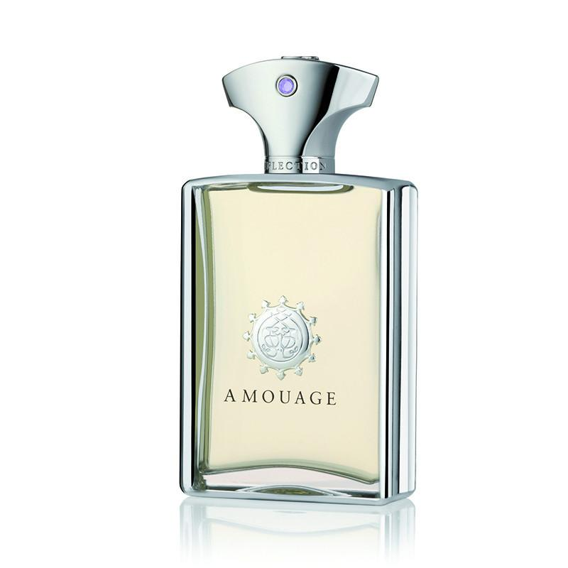 Amouage Reflection EDP M