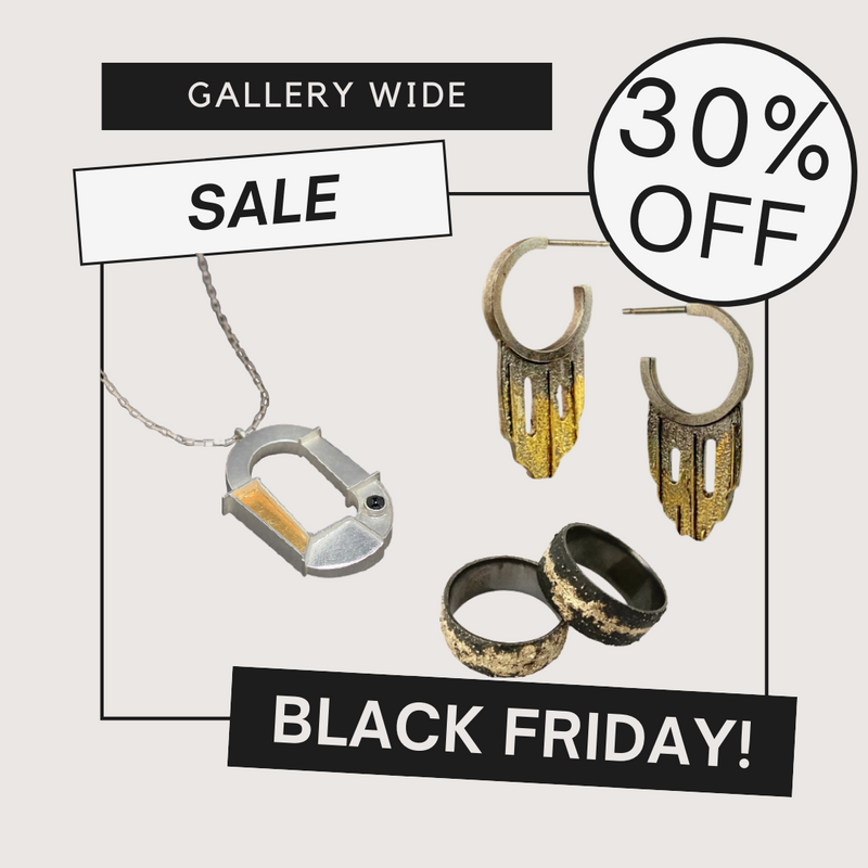 Best Black Friday Sale Jewelry Deals 2020