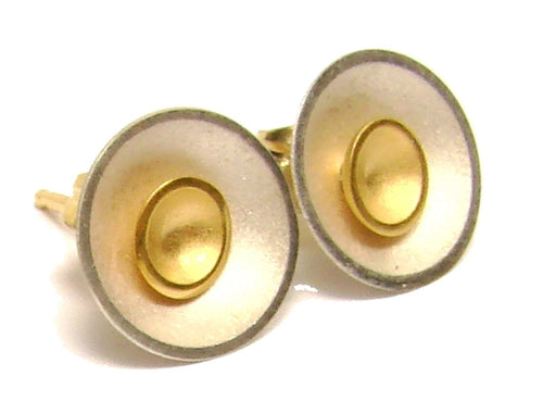 Small Target Studs