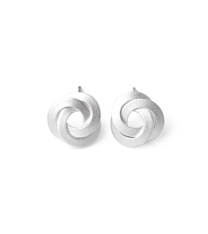 FIGURE 8 Earrings