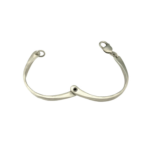 Medium Handcuff Bracelet