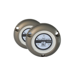 SeaBlaze MINI underwater light set - (sold as a pair)