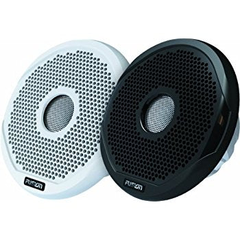 "Fusion - True Marine 6"" Speakers - MS-FR6021 (Pair)"