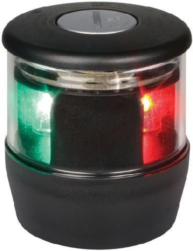 Hella - Naviled Trio Navigation Lights