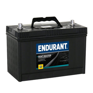 Endurant Battery 31/930 (Buyer to pick up or contact us for shipping options)