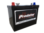 Predator MFM24XHD Battery