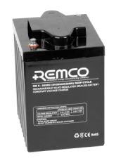 RM6-225 AGM Deepcycle Battery (Buyer Must Pick Up or Call to Discuss Shipping )