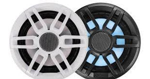 "Fusion XS Series 6.5"" 200 Watt  Marine Speakers (pair)"