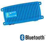 BLUE SMART IP67 CHARGER 24/12 (1) AU/NZ PLUG