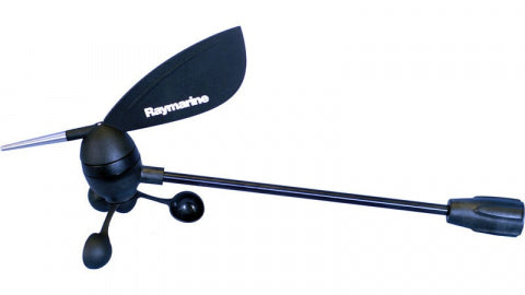 Raymarine - Wind Instrument