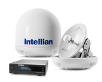 Intellian - i3 Sat Dome 37cm
