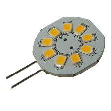 LED - G4  9 LED Light