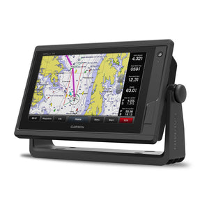 Garmin - GPSMAP 952xs Multi Function Display