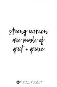 15 Strong Women Quotes Mum - Strong Wise Inspirational Quotes