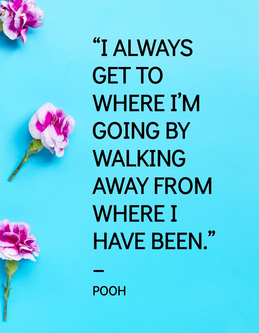Christopher Robin Quotes