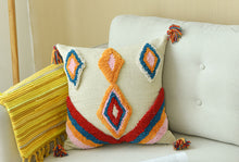 Archi Handmade Luxury Moroccan Style Cushion covers - Exquisite Modern Interiors