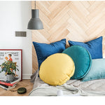 Archi modern Colorful Cushion - Premium Home interiors