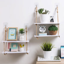 Archi Decorative Wall Shelf - Exquisite Interiors