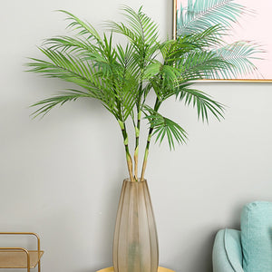 Archi 90 CM Artificial Tropical Indoor plant - Exquisite Interior Plans