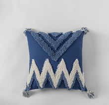 Archi Moroccan Style Handmade Cushion Covers - Modern Interior Ideas