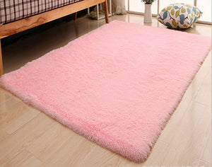 Archi Anti-skid Rug for living room - Small Living Room Decor and Interior Design