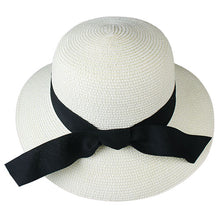 Stylish Summer Beach Hat for Women