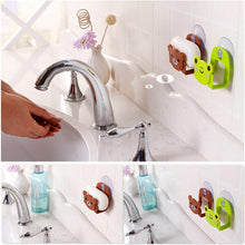 1 pcs Dish wash Sponge holder - Premium Kitchen Accessories