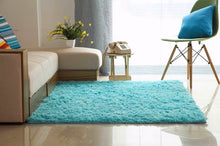 Archi Leisure Series warm rug for living room