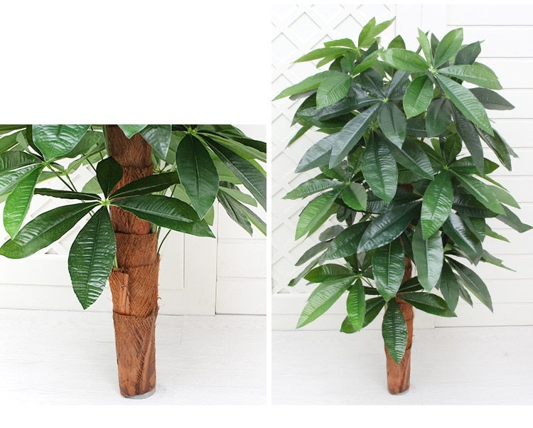 Archi Artificial Real touch miniature tree for indoors