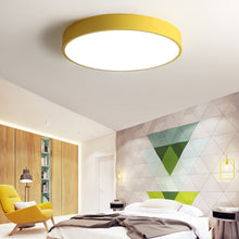 Ultra Thin Ceiling Lights - Premium Home Interiors