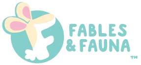 Fables & Fauna