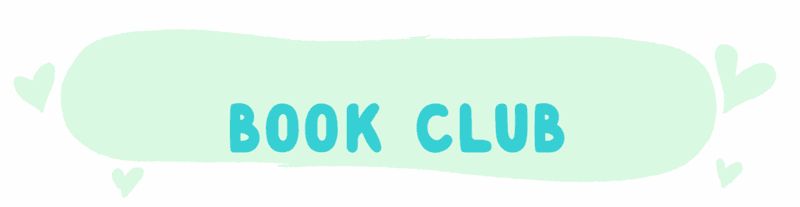 Join the Fables & Fauna Book Club