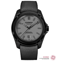 Essence Leggera Cool Grey